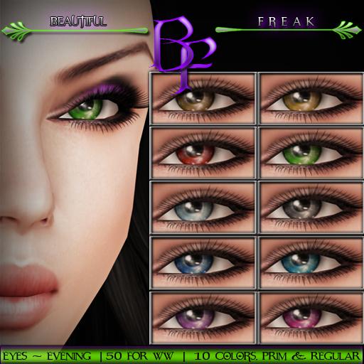 eyes_evening_WW